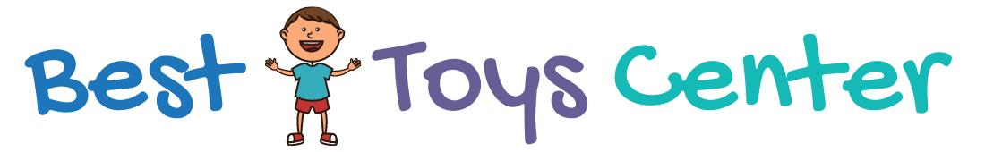 Best Kids Toy Center